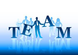 Perchè ricorrere al team building Milano?