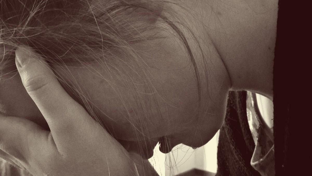 Combattere l'insonnia in gravidanza