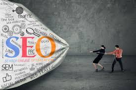 Agenzia Seo Milano: essere primi sui motori di ricerca è possibile