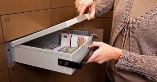 Costi cassette di sicurezza in Svizzera: scegli Helvetic Securgest