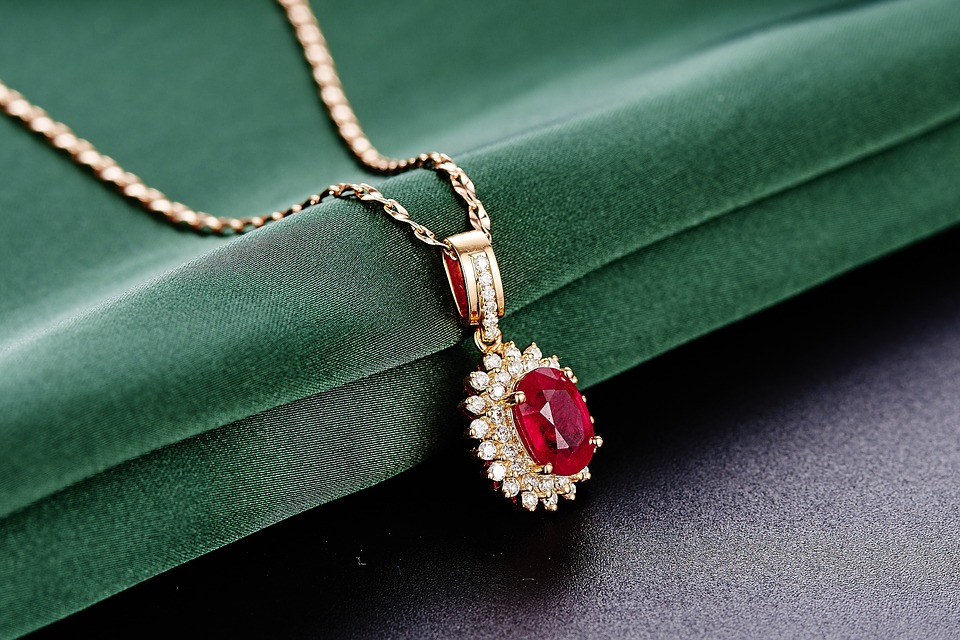 simbolismo gioielli