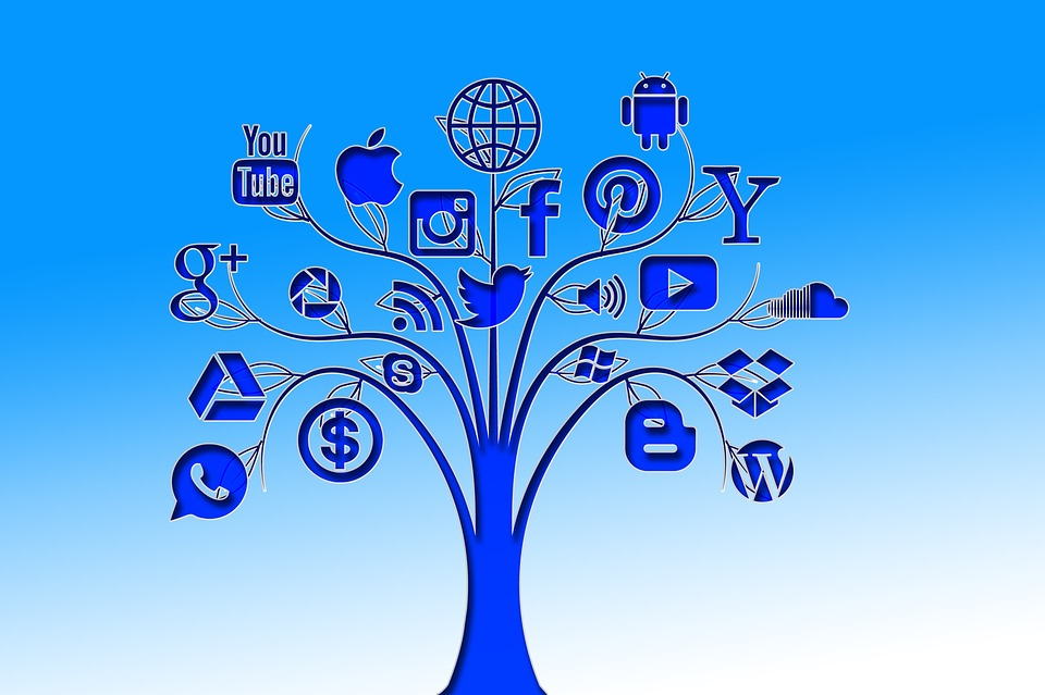 SEO e digital PR: come coinvolgere gli influencer