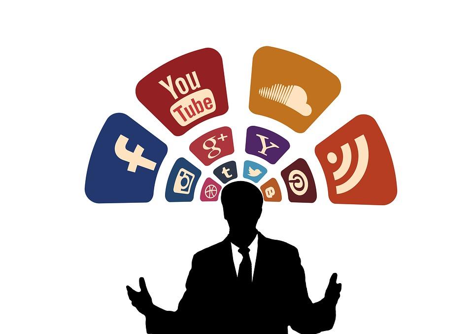 Attività di branding: come dare visibilità al proprio marchio