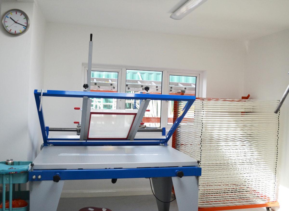 Stampante inkjet o laser: come scegliere la più adatta