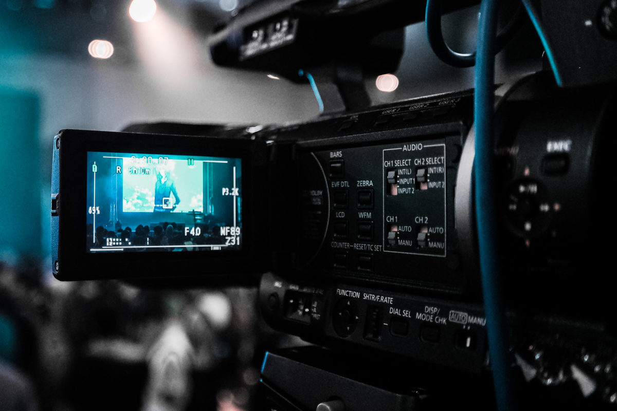Video marketing: scegliere l'approccio giusto