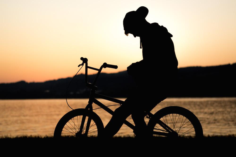 I vantaggi dell'utilizzo della bici elettrica in città