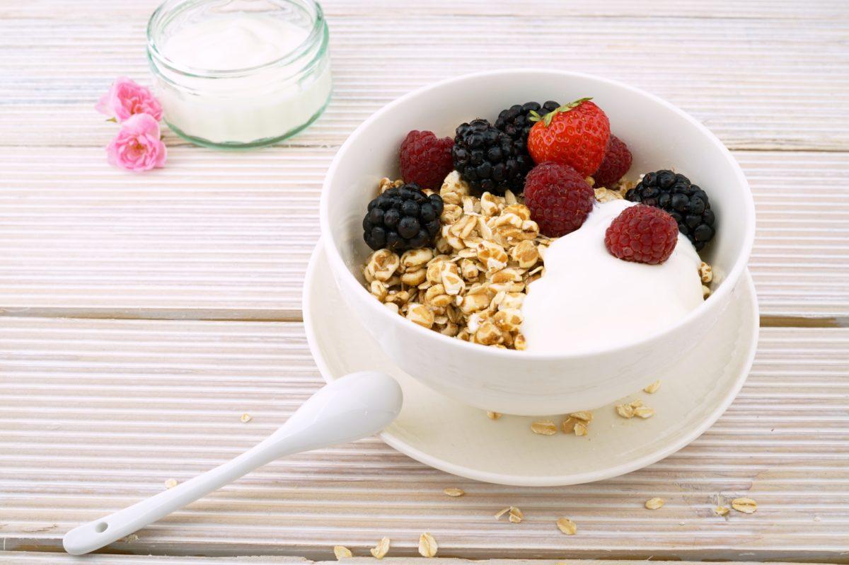 Perché è importante non saltare la colazione