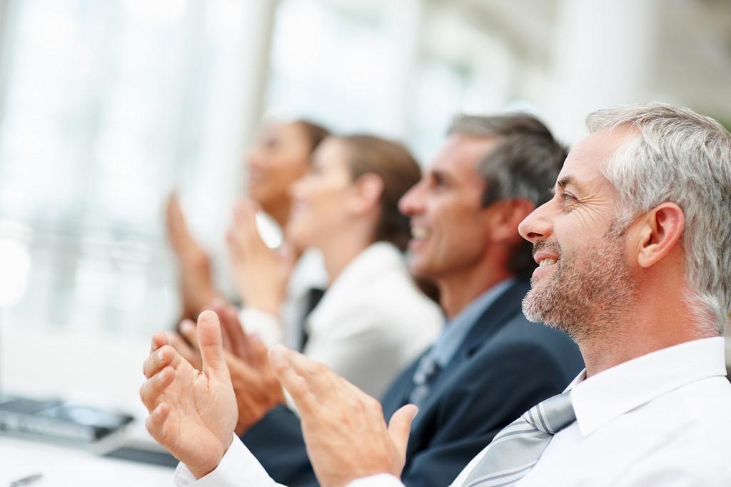 Come organizzare un evento aziendale: guida pratica