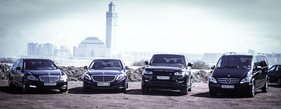 Auto nuova vs auto usata: quale scegliere?