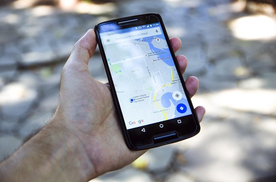 Offerte smartphone: attenzione ai possibili inganni