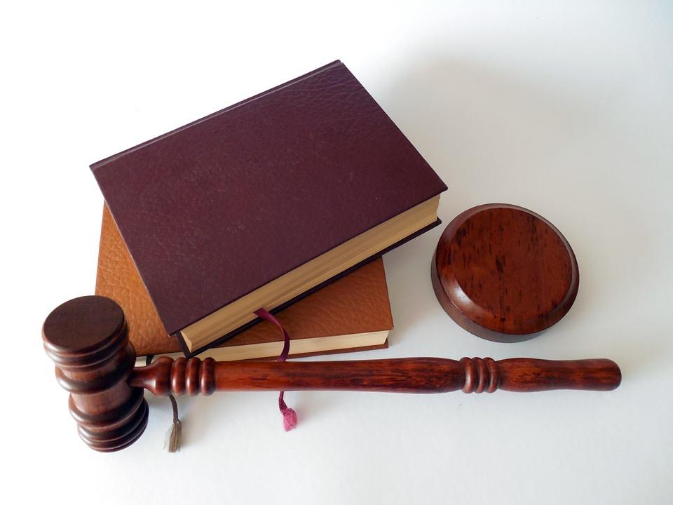5 dritte per capire se il vostro avvocato è quello giusto