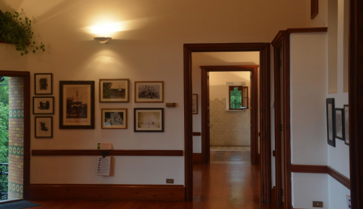 Come scegliere illuminazione nell'ingresso: 3 consigli