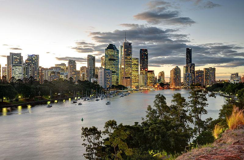 Brisbane, una guida alla scoperta della perla del Queensland
