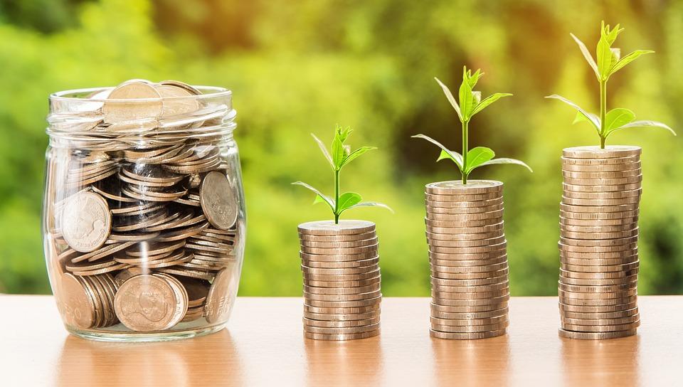 Dipendenti Poste Italiane: come scegliere il prestito più adatto