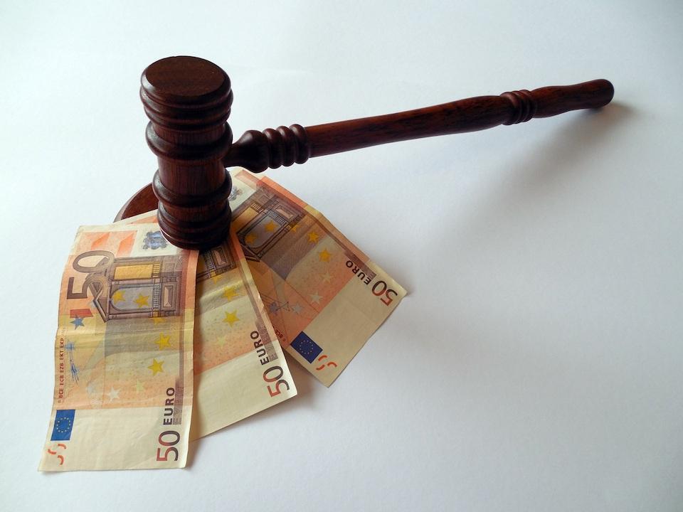 3 tipi di reati penali molto diffusi e comuni