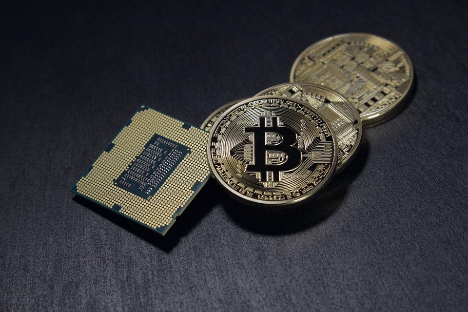 Qualche consiglio per chi desidera investire in criptomonete
