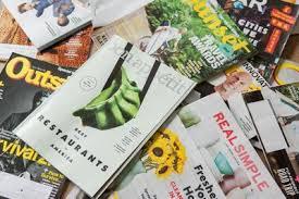 Stampare cataloghi cartacei: è ancora utile?