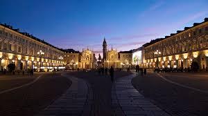 Come scegliere un appartamento nel centro di Torino