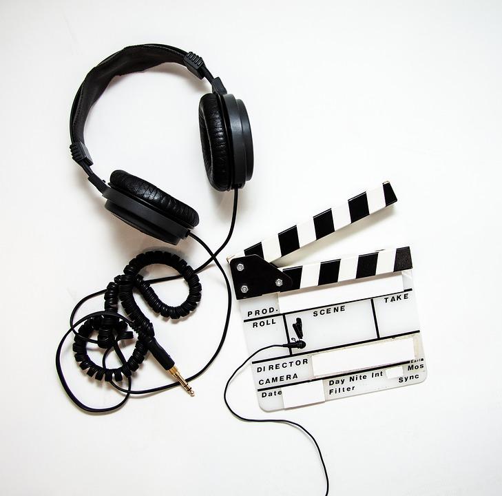 Dietro le quinte: una semplice spiegazione del processo di produzione video