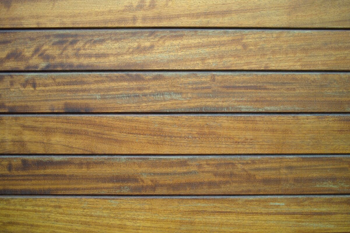Pavimenti in legno vs altri tipi diversi di pavimenti