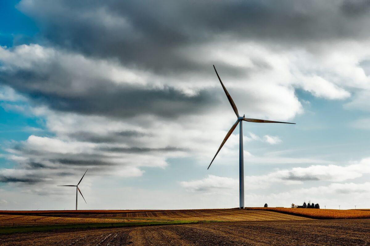 Energie rinnovabili per un futuro sostenibile