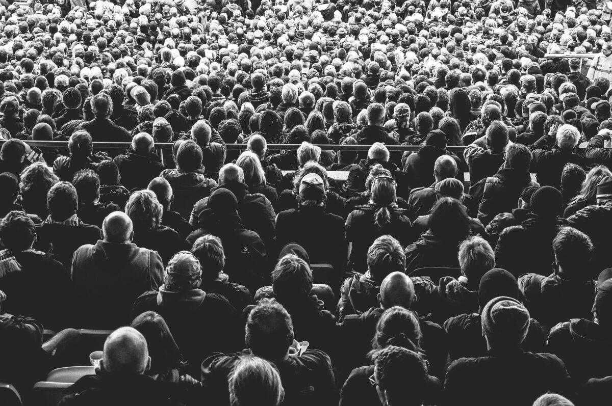 Organizzazione di eventi a Milano: come creare eventi indimenticabili